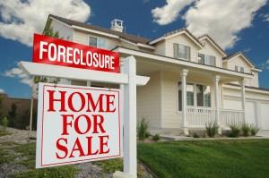 foreclosure 3